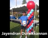26 Jay Duraikkannan.jpg