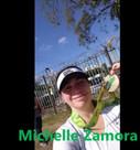29 Michelle Zamora.jpg