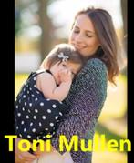 31 Toni Mullen.jpg