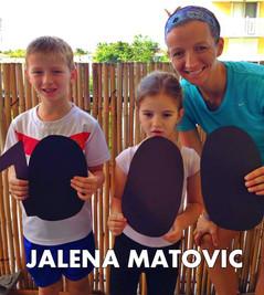 126JalenaMatovic.jpg
