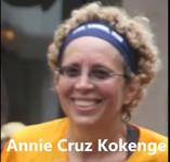 28 Annie Cruz Kokenge.jpg