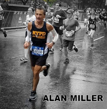 46AlanMiller.jpg
