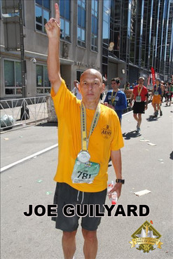 1 Joe Guilyard.jpg