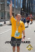 1 Joe Guilyard.jpg