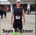 25 Sean Wittmer.jpg