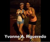 12 Yvonne A. Figueredo.jpg