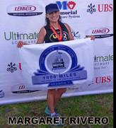 14 Margaret Rivero (1).jpg
