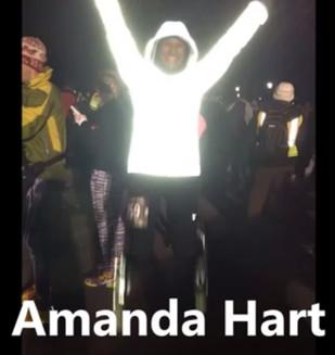 32 Amanda Hart.jpg