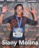30 Siany Molina.jpg