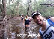 2 Hector Arana.jpg
