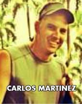156CarlosMartinez.jpg