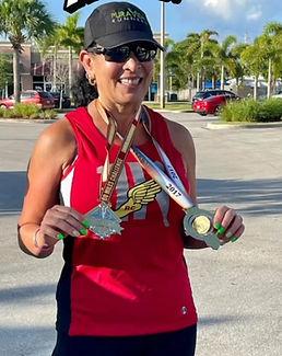 92 Runner Maria.jpg