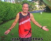 25 Juan Oliveras (1).jpg