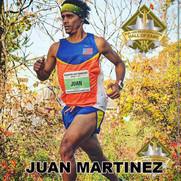 10 Juan Martinez.jpg