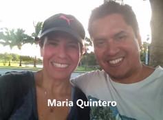 5 Maria Quintero.jpg