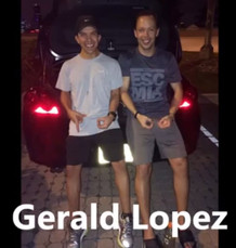 22 Gerald Lopez.jpg