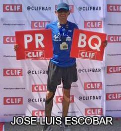 38JoseLuisEscobar.jpg