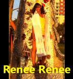 17 Renee Renee.jpg