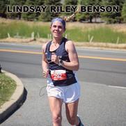 18 Lindsay Riley Benson.jpg