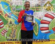 29 Israel Rodriguez Colon.jpg