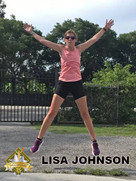 38 Lisa Johnson (1).jpg