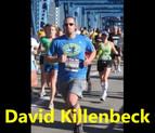 15 David Killenbeck.jpg