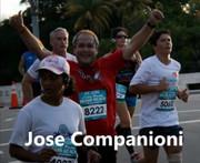7 Jose Companioni.jpg