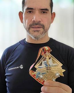 143 Diego Tibaquira.jpg