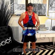 27 Eric Bruce.jpg