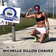 42 Michelle Dillon Chavez (1).jpg