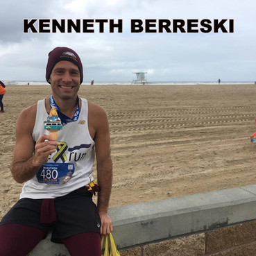 8 Kenneth Bereski.jpg