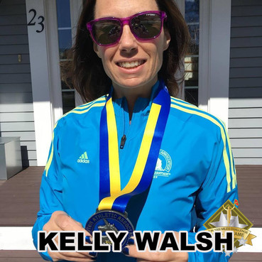 46 Kelly Walsh.jpg