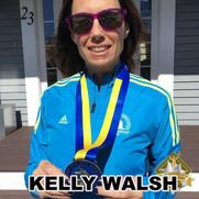 46 Kelly Walsh.jpg