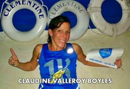 151ClaudineValleroyBoyles.jpg