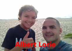 20 Albert Lorie.jpg