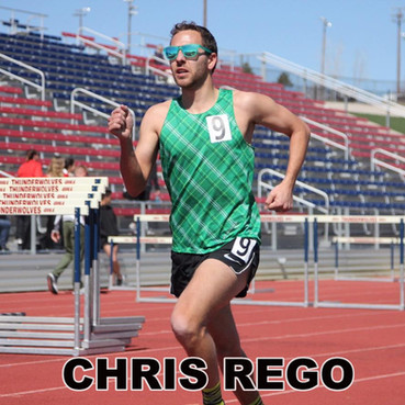 15 Chris Rego.jpg