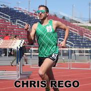 15 Chris Rego.jpg