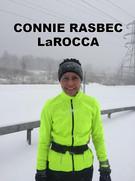 39ConnieRasbeckLaRocca.jpg