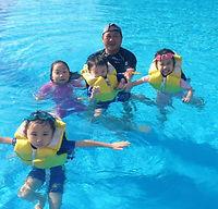 Arrow Swimming_edited.jpg