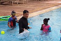 Swimming coach_edited.jpg