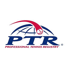 Arrow Sports' tennis coaches certified & experienced tennis coaches in Singapore. Most of our tennis coaches in Arrow Sports certified under PTR | Proffessional Tennis Registry | USPTR. Our coaches qualified under international tennis standards. Students will be able to enjoy the Tennis Lessons in Singapore with Arrow Sports Tennis.