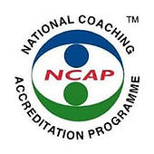 Arrow Sports' tennis coaches certified & experienced tennis coaches. Most of the tennis coaches in Arrow Sports certified under NCAP Singapore. NCAP provides ITF standard tennis coaches