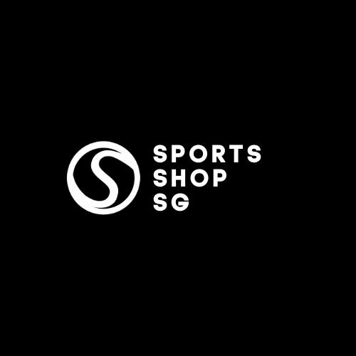 SportsShop Sg