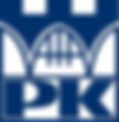 Logo_pk_krakow.png