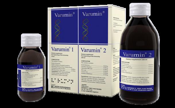 varumin-product.png
