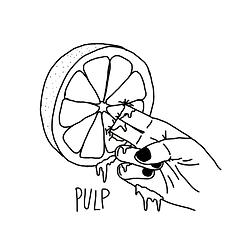 Pulp Logo - Black Nails.png