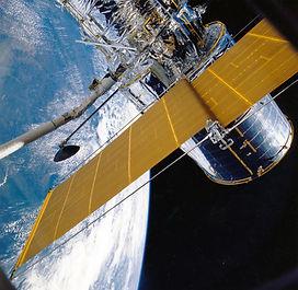 action-aerial-aerospace-256379.jpg