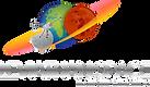 logo_final translucent.png