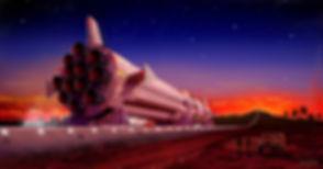 Leviathan - Ecuador - Sled Launch - pain