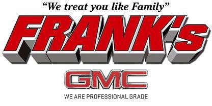 Franks GMC.jpg